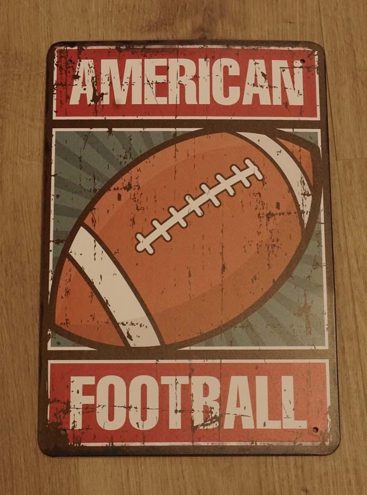 "Billboard "" American Football """