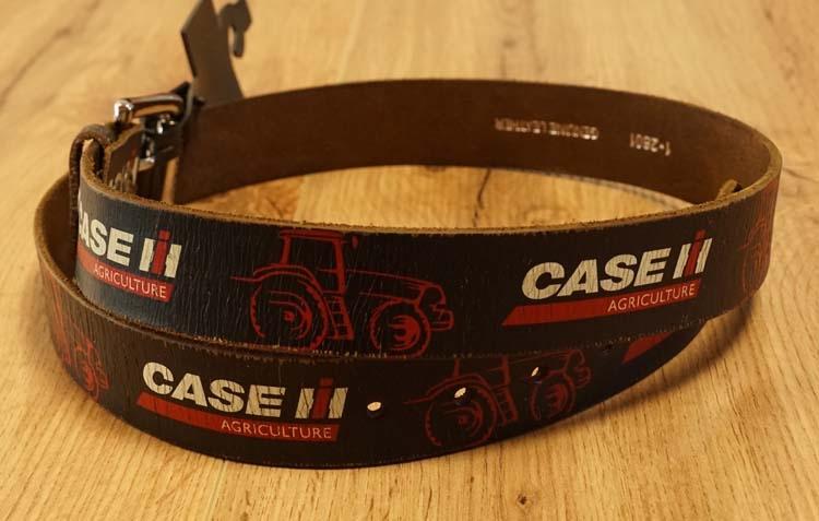 "Buckle riem ""  Case IH agriculture """