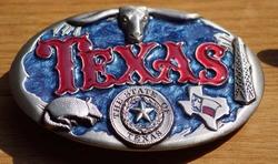 "Riemgesp  "" Texas """