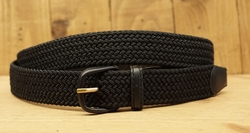 Stretch riem