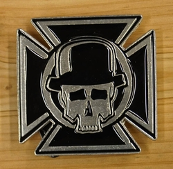 "Belt buckle  "" Adicts """