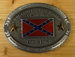 "Riemgesp  "" The confederate states of America """