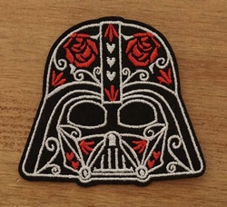 "Applicatie  "" Star wars  vader Darth """