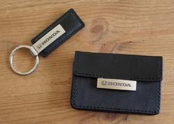 Giftware set Honda
