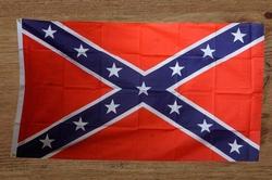 Zuid staten vlag