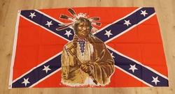 Zuidelijke staten vlag