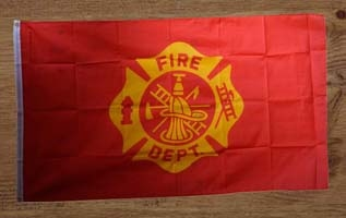 Beroepen vlaggen
