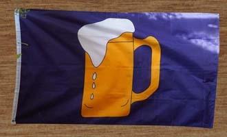 Fun vlaggen