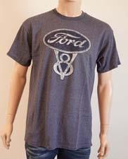 Merken ( Auto's / drank ) T-shirts / hoodies