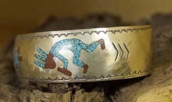 Sterling zilver armbanden