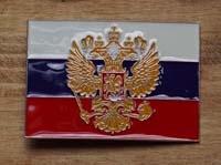 Vlaggen / landen gespen